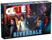 CLUE®: Riverdale