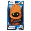 "Star Wars 9"" Talking Plush - Jawa Plush"
